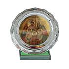 Сувениры с иконой Романовых в Донецке