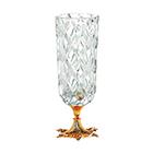 интерьерные и цветочные вазы Cre Art из Италии