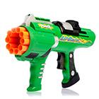 оружие-игрушки для мальчиков