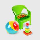 игрушки для детских садов