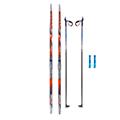 Ski Kits