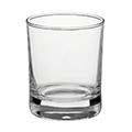 барное и ресторанное стекло Олд Фэшн