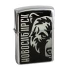 Зажигалки с символикой городов в Донецке