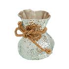 интерьерные и цветочные вазы Argenesi из Италии