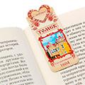 сувениры с символикой Томска