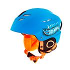 шлемы для зимнего спорта