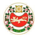 подарки с видами Республики Хакасия