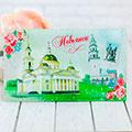 сувениры с символикой Невьянска