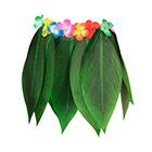 гавайские лифы топы юбки