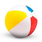 детские спортивные мячи