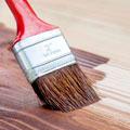 Химия для обработки древесины