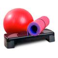 оборудование для фитнеса