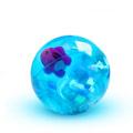 Мячи световые детские