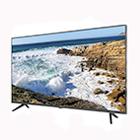 Телевизоры, видео и аудио