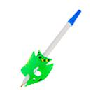 Ручки-тренажёры