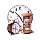 Часы продажа, цена в Минске