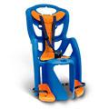 детские велосипедные кресла
