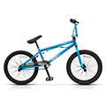 BMX Bicycle Motocross