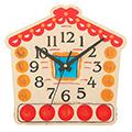 Дачные часы в Донецке