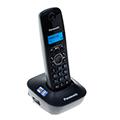 беспроводные телефоны для дома