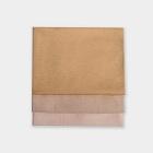 швейные ткани