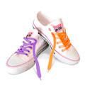 обувные шнурки