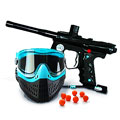 Goods for Airsoft, Paintball & Laser Tag