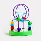 игрушки-лабиринты