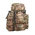 рюкзаки и сумки для охоты