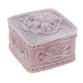 сувенирные шкатулки из мрамора для бизнеса