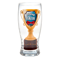 Awards Wine Glasses & Mugs