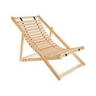 стулья для сауны