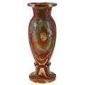 вазы из оникса