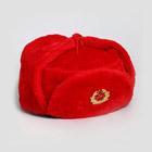 карнавальные шляпы на 23 февраля