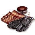 Подарочные наборы с галстуком