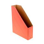 картонные накопители для бумаги