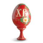 Настольные яйца
