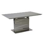 кухонные столы и обеденные группы