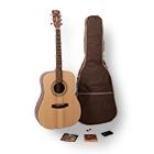 Guitars & Guitar Accessories