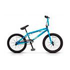 BMX (трюковые велосипеды)