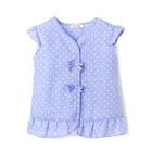 детские рубашки и блузки для девочек