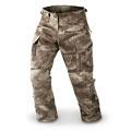брюки и штаны для рыбалки