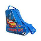 Roller & Skate Bags
