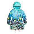 пальто и плащи для малышей