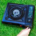 газовое оборудование для сада
