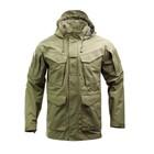 куртки для пейнтбола и страйкбола