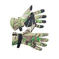 перчатки для страйкбола