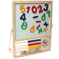 Magnetic Boards of Various Materials
