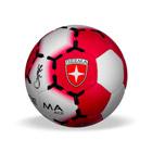 летние гандбольные мячи