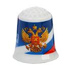 Сувенирная продукция в Донецке